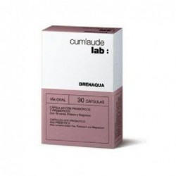 Xls Medical Sticks Captagrasas