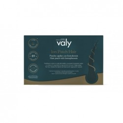 Valy Cosmetics Ion Patch...