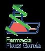FARMACIA PLAZA GARCÍA C.B.